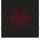 avatar for skitzoman