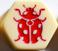 avatar for rAZORLEAF