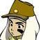 avatar for Wojek_Siren