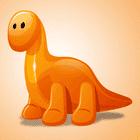 avatar for sh0ber