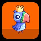 avatar for stevfuri