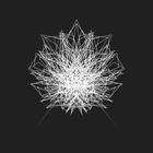 avatar for MasterNinja