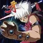avatar for barbiz