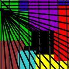 avatar for NinjaMaster131