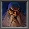 avatar for zazune