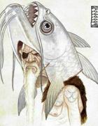 avatar for kfsw