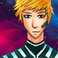 avatar for pkerjock123