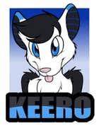 avatar for Ferretferret