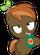 avatar for snipe5000