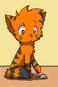avatar for crashbanman