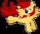 avatar for AuroraLumos