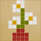 avatar for BlackBone