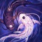 avatar for EndlessSporadic