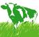 avatar for Bregottfabriken