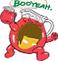 avatar for ckool5000
