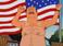 avatar for lordtrogdor09
