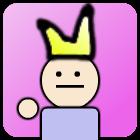 avatar for realny