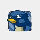 avatar for Orick