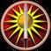 avatar for Blackfox_IV