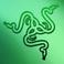 avatar for Hazy666