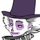 avatar for meritone
