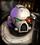 avatar for Drobbit