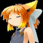 avatar for iBot