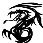 avatar for badboy3022