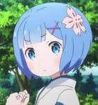 avatar for kmz2002