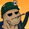 avatar for Mastermaniek