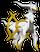 avatar for joelama102