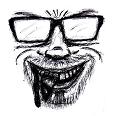 avatar for Zasmara