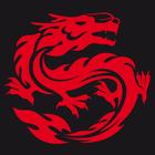 avatar for Darkstars