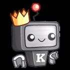 avatar for kabbala