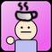 avatar for bobman13