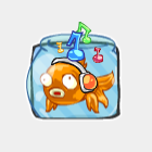 avatar for Newbskillz1