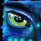 avatar for 11peace11