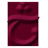 avatar for JigokuShonen