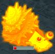 avatar for Tomikxx