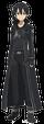 avatar for soldadorojo