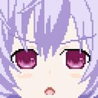 avatar for ZeroKalt