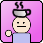 avatar for godzillabbq
