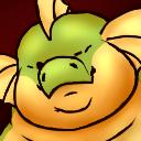 avatar for GavaMat