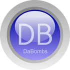 avatar for DaBombs