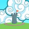 avatar for Xorotar
