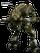 avatar for R4Z4K
