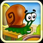 avatar for PITon_
