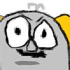 avatar for AltarBozdag