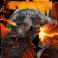 avatar for fallensoul859