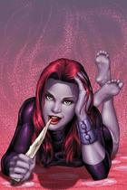 avatar for jthekiller